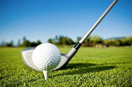 golf-24