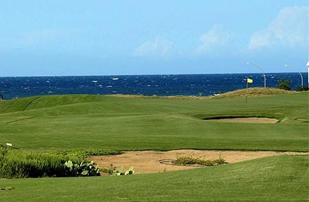 golf-clubs-puglia-4