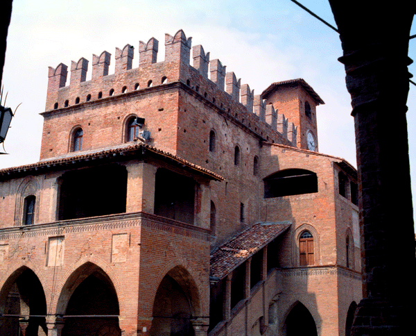 Italy-Creative_Castell-Arquata