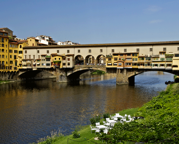 Italy-Creative_Florence