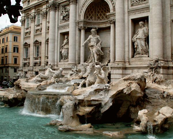 Italy-Creative_Roma