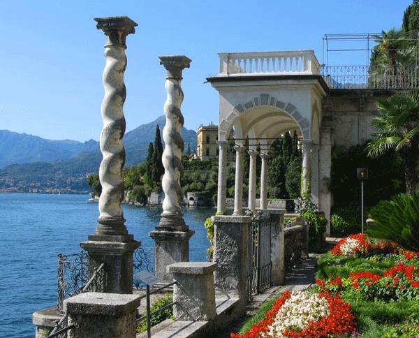 Italy-Creative_Varenna-Lake-Como
