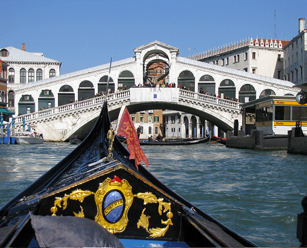 Italy-Creative_Venice
