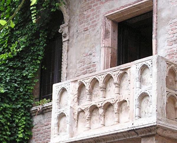 Italy-Creative_Verona