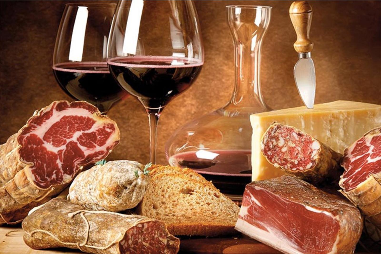 Discover-Emilia-Romagna's-gastronomy-7-day