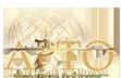 APTO Alliance of Pioneer Travel Operators