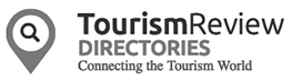 Tourism Review Directories