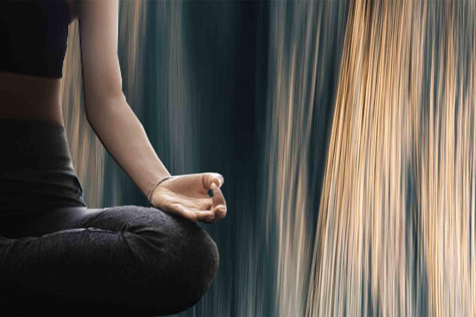 Wellness and Yoga experience Garda Lake 6-day