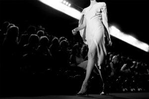 Italy Creative | Glamour Fashion