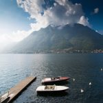 Como Lake boutique hotel Como