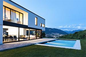 Villas & Castles